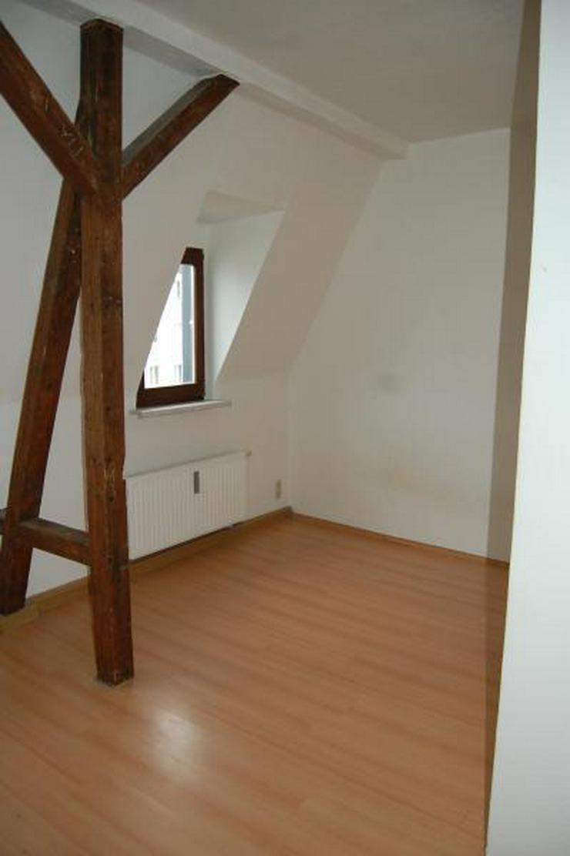 Familien-6-Zimmer-Wohnung im kinderfreundlichen MFH - Zentrum! - Wohnung mieten - Bild 1