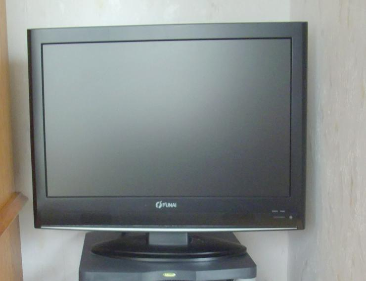 Fernseher FUNAI