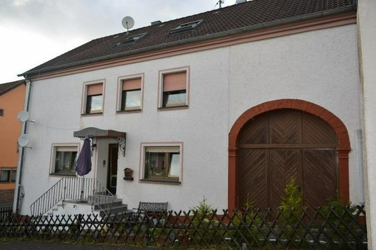 Schones Gepflegtes Einfamilienhaus Ca 170 Qm Mit Terrasse