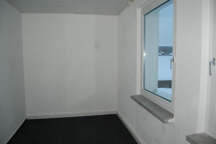 Bild 3: Mein neues Zuhause - 3-Zimmer-Wohnung in Hochparterre