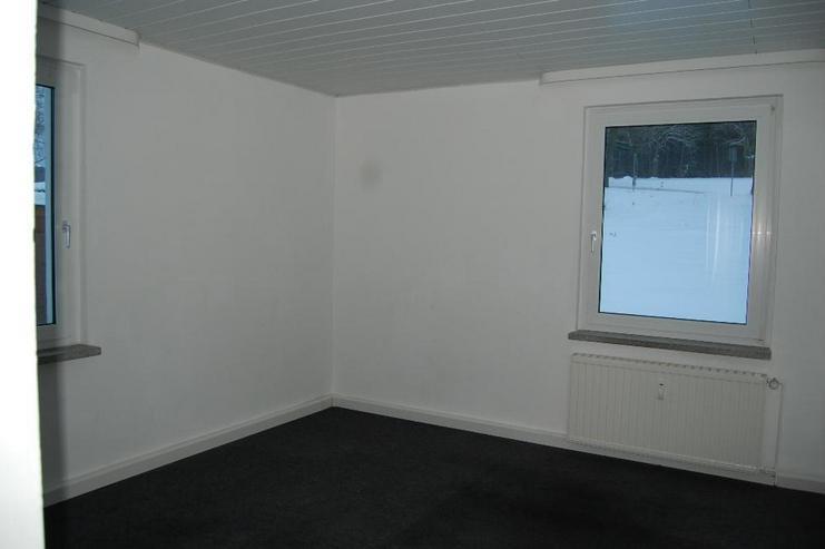 Bild 5: Mein neues Zuhause - 3-Zimmer-Wohnung in Hochparterre