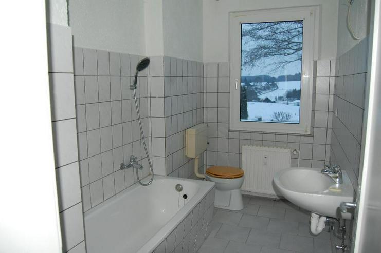 Bild 2: Mein neues Zuhause - 3-Zimmer-Wohnung in Hochparterre
