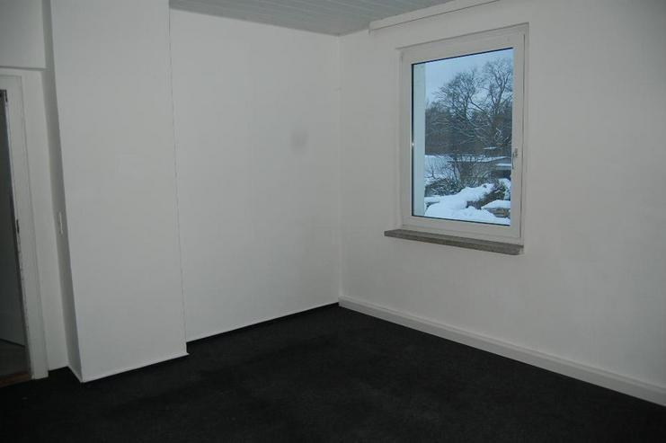 Bild 6: Mein neues Zuhause - 3-Zimmer-Wohnung in Hochparterre