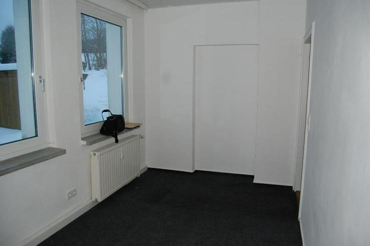Bild 4: Mein neues Zuhause - 3-Zimmer-Wohnung in Hochparterre