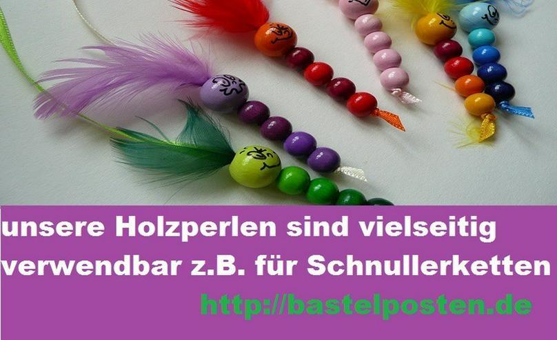 5€ Neukundengutschein für Onlineshop Perle