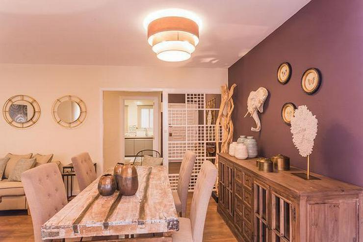 Bild 3: KAUF: Renoviertes Apartment am Paseo Maritimo