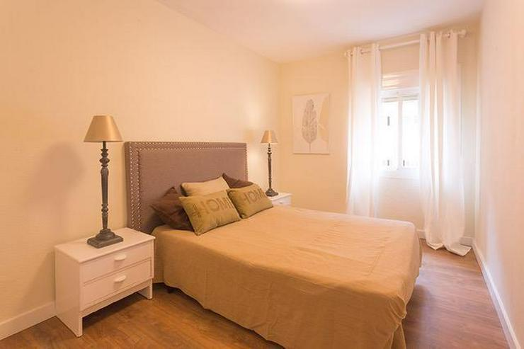 Bild 5: KAUF: Renoviertes Apartment am Paseo Maritimo