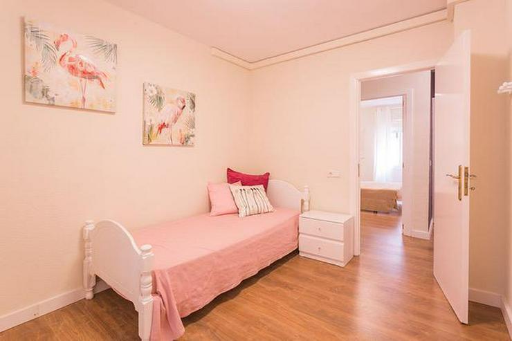 Bild 6: KAUF: Renoviertes Apartment am Paseo Maritimo