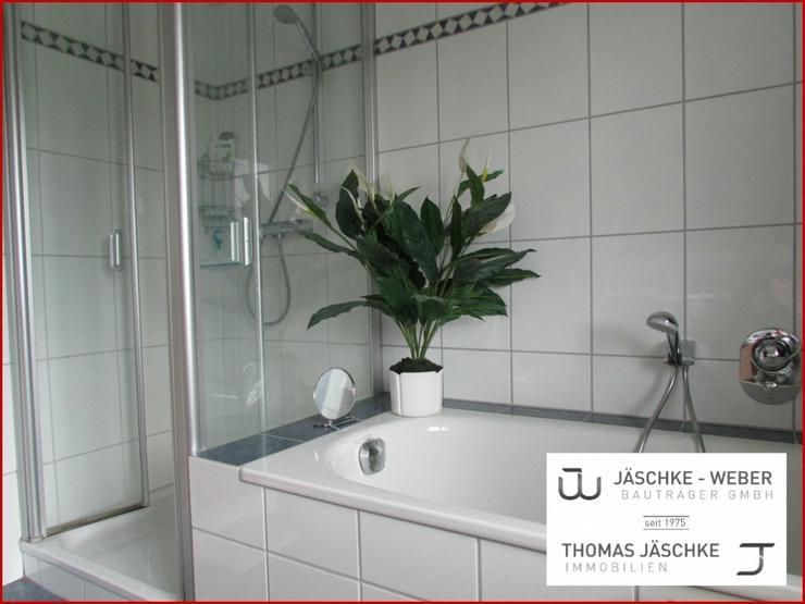 Bild 6: JÄSCHKE - gemütliche Doppelhaushälfte mit Garage und Garten in Belgien