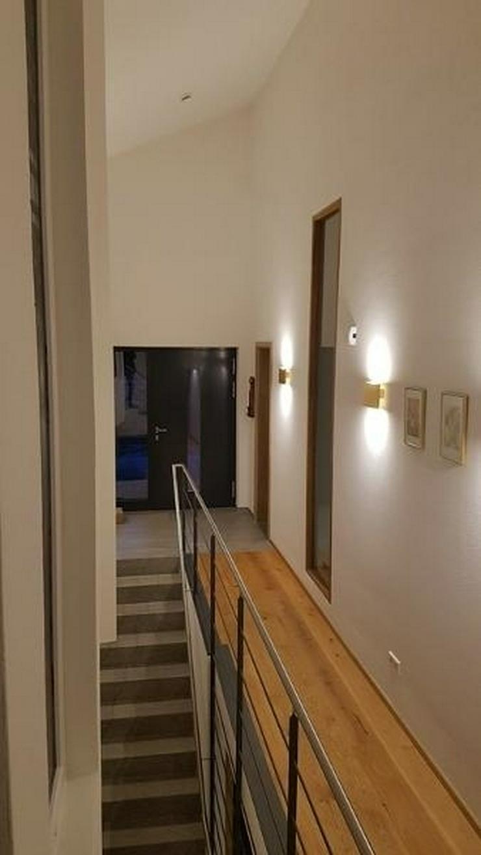 Bild 2: Badenweiler - Architektenhaus: Stilistisch brillantes Feuerwerk. - von Schlapp Immobilien