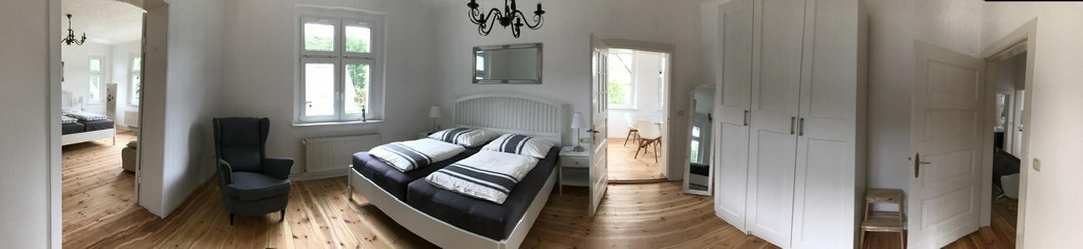 Bild 11: Ferienhaus  in Zinnowitz 250 qm bis 16 Personen