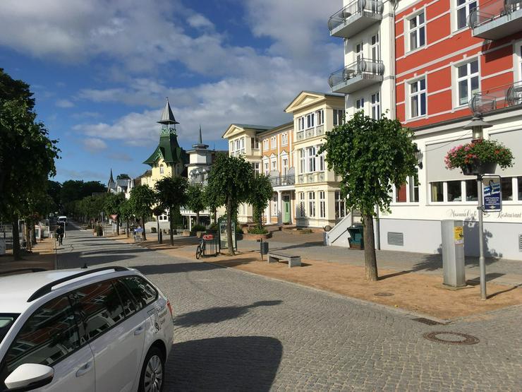 Bild 16: Ferienhaus  in Zinnowitz 250 qm bis 16 Personen