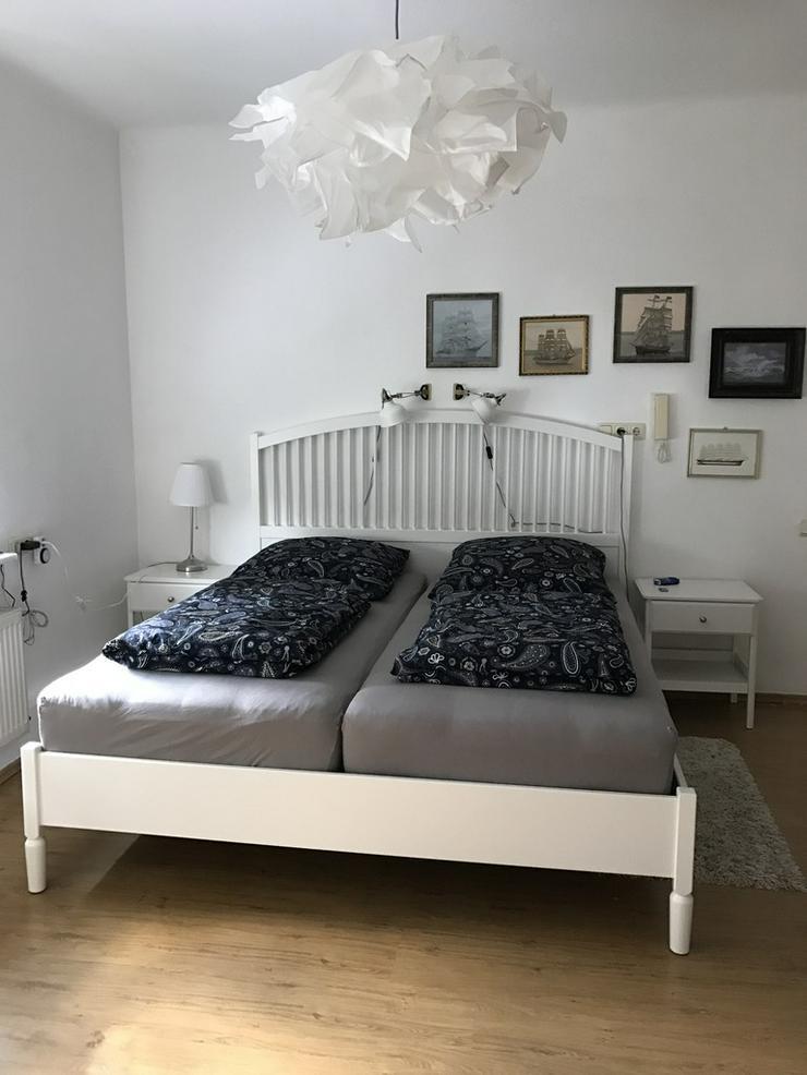 Bild 6: Ferienhaus  in Zinnowitz 250 qm bis 16 Personen