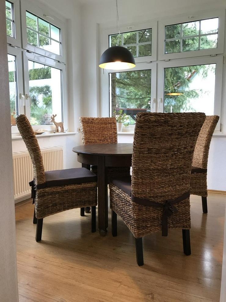 Bild 7: Ferienhaus  in Zinnowitz 250 qm bis 16 Personen