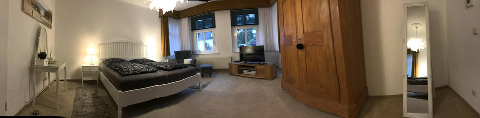 Bild 8: Ferienhaus  in Zinnowitz 250 qm bis 16 Personen