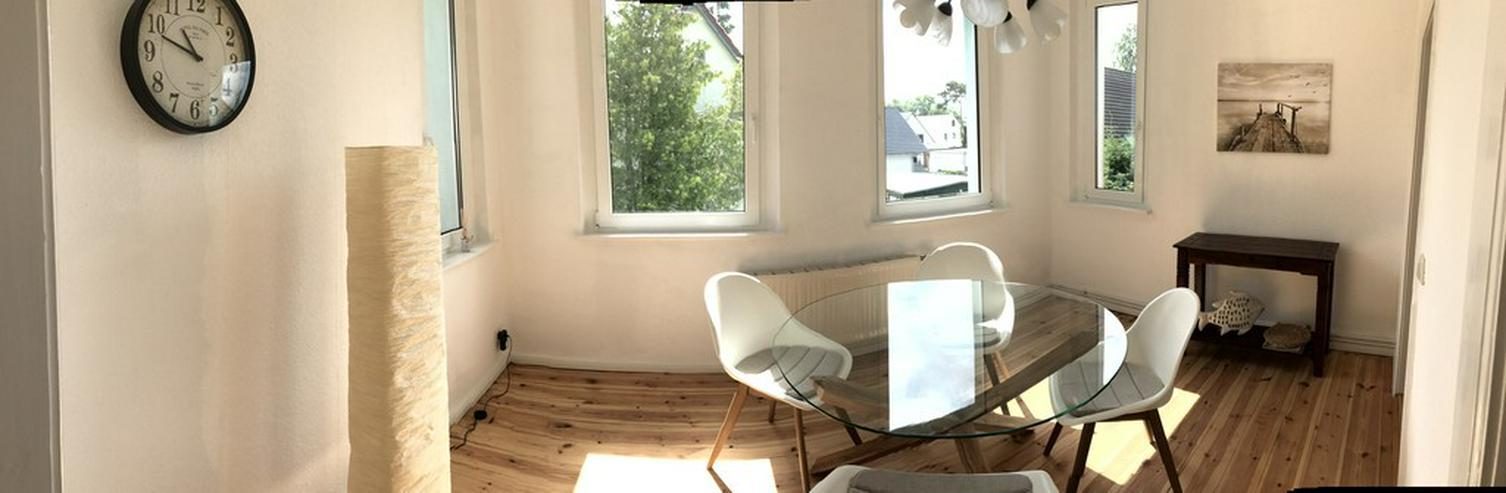 Bild 9: Ferienhaus  in Zinnowitz 250 qm bis 16 Personen