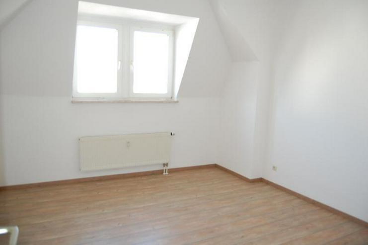 Die eigenen 4 Wände mit EBK - Ab sofort! - Wohnung mieten - Bild 1