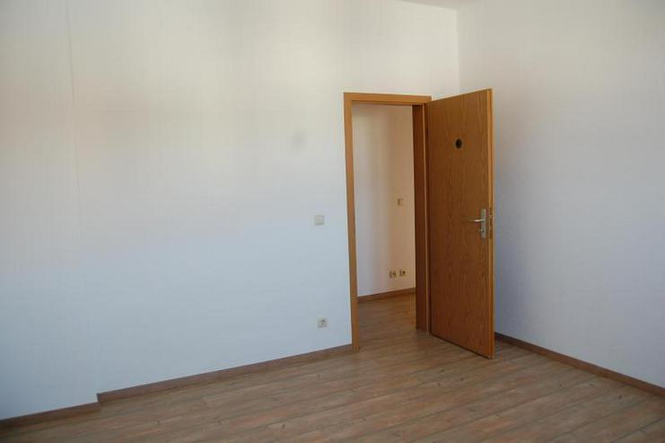 Bild 2: Die eigenen 4 Wände mit EBK - Ab sofort!