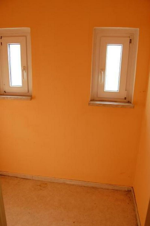 Bild 6: Die eigenen 4 Wände mit EBK - Ab sofort!