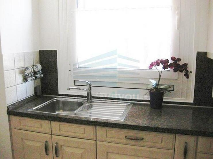 Bild 6: Schöne möblierte 3-Zi. Wohnung in München-Perlach