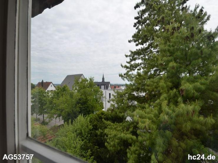 Bild 6: ***hübsches, möbliertes Apartment in bester Lage mit Münsterblick