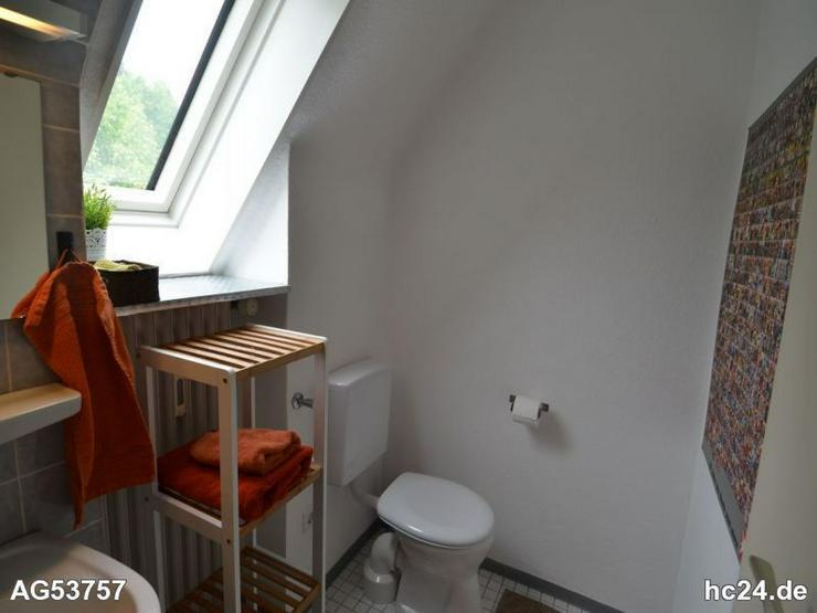 Bild 5: ***hübsches, möbliertes Apartment in bester Lage mit Münsterblick