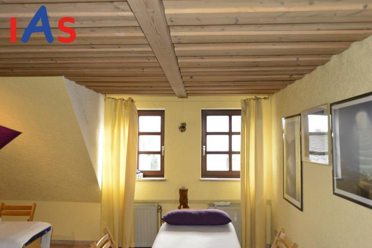 Gemütliche 2-Zi.-DG-Wohnung im Osten von Ingolstadt/Mailing zu verkaufen! - Bild 1