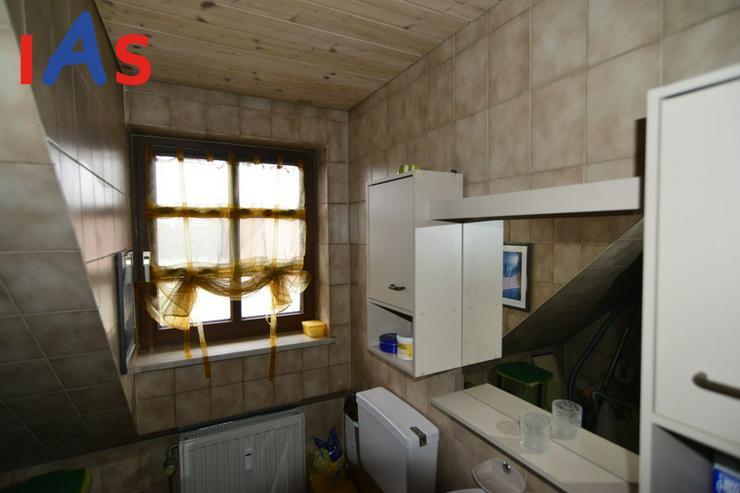 Bild 4: Gemütliche 2-Zi.-DG-Wohnung im Osten von Ingolstadt/Mailing zu verkaufen!