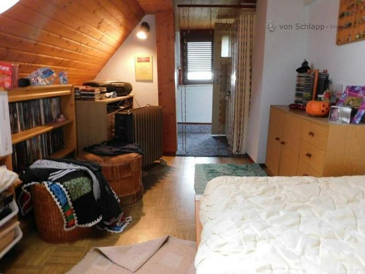 Bild 17: SCHLÜCHTERN-OT: Einfamilienhaus mit großem Garten in ruhiger Wohnlage!
