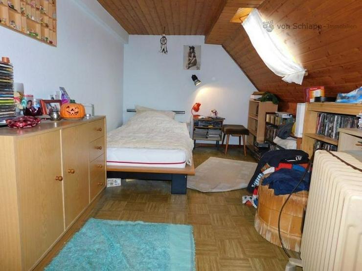 Bild 16: SCHLÜCHTERN-OT: Einfamilienhaus mit großem Garten in ruhiger Wohnlage!