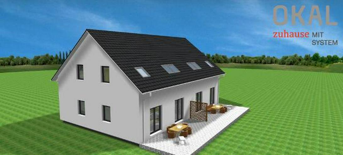 Bild 5: Wir bauen Ihr Traumhaus für Ihre Familie ohne versteckte Kosten