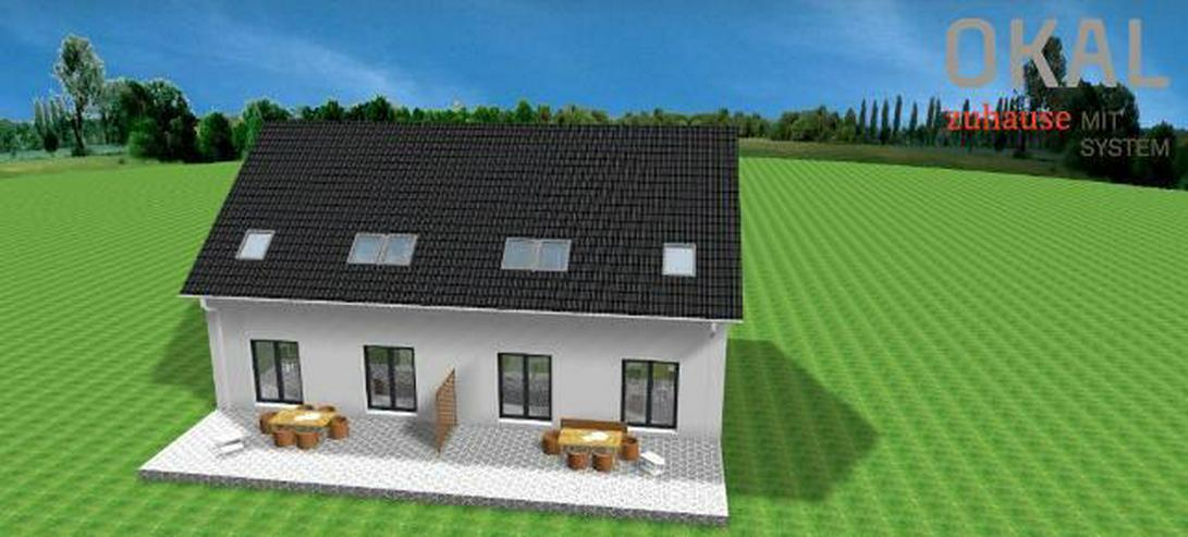 Bild 3: Wir bauen Ihr Traumhaus für Ihre Familie ohne versteckte Kosten