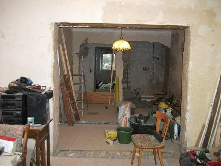 Bild 5: EFH im Ortszentrum von Zerf - sucht handwerklich begabten Eigentümer! - von Schlapp Immob...