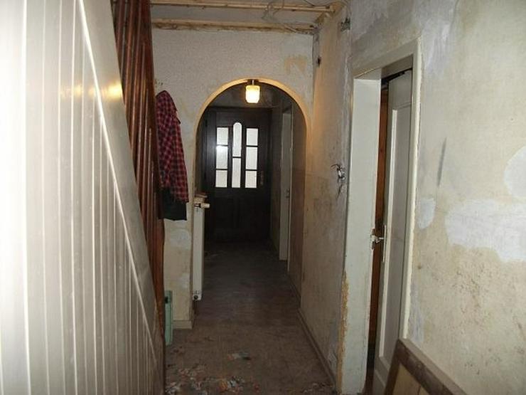 Bild 3: EFH im Ortszentrum von Zerf - sucht handwerklich begabten Eigentümer! - von Schlapp Immob...