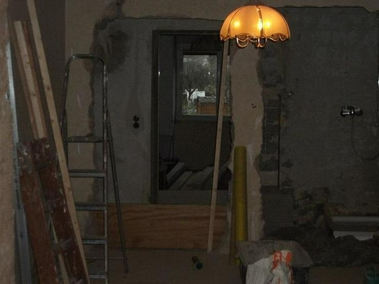 Bild 6: EFH im Ortszentrum von Zerf - sucht handwerklich begabten Eigentümer! - von Schlapp Immob...