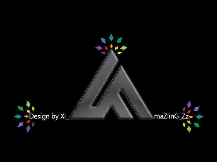 Grafiken/Logos/Banner aller art