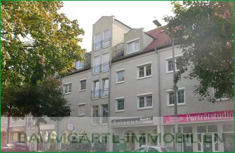 Bild 3: Wohnpark Engelsdorf - Sie suchen eine Ladeneinheit dann schauen Sie rein.....