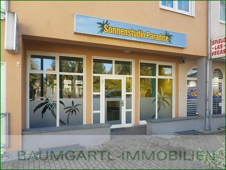 Bild 2: Wohnpark Engelsdorf - Sie suchen eine Ladeneinheit dann schauen Sie rein.....