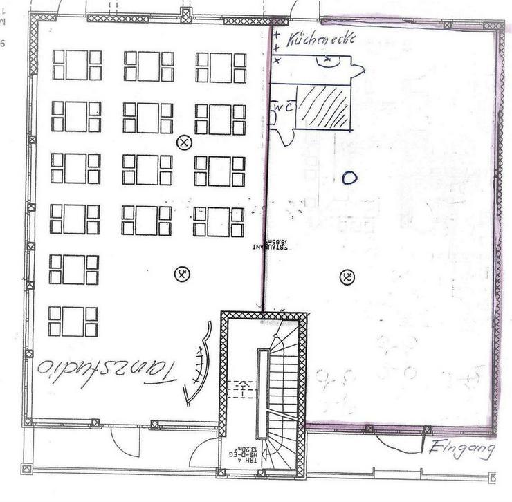 Wohnpark Engelsdorf - Sie suchen eine Ladeneinheit dann schauen Sie rein.....