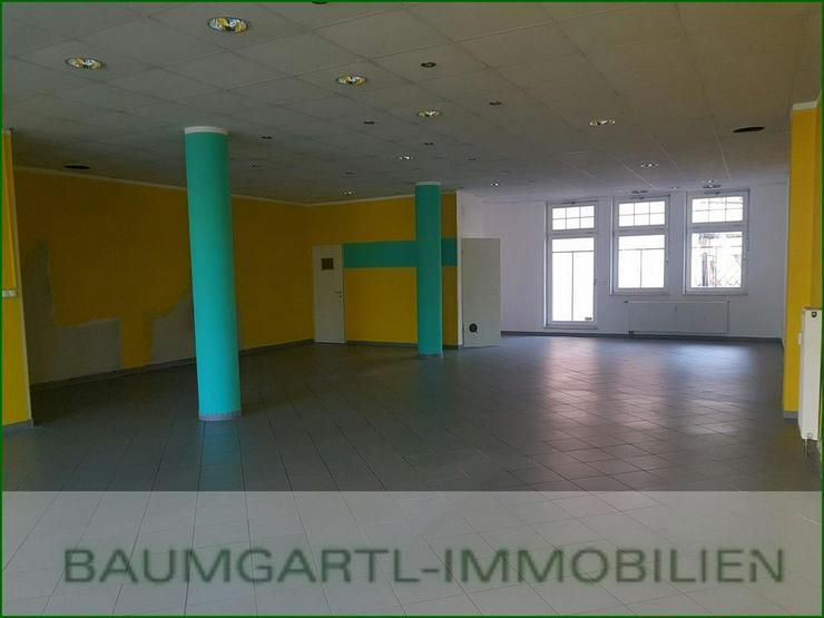 Bild 5: Wohnpark Engelsdorf - Sie suchen eine Ladeneinheit dann schauen Sie rein.....