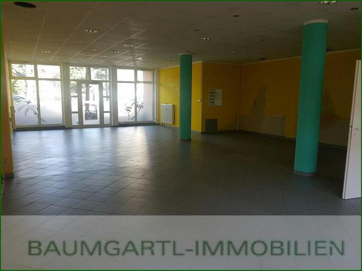 Bild 6: Wohnpark Engelsdorf - Sie suchen eine Ladeneinheit dann schauen Sie rein.....