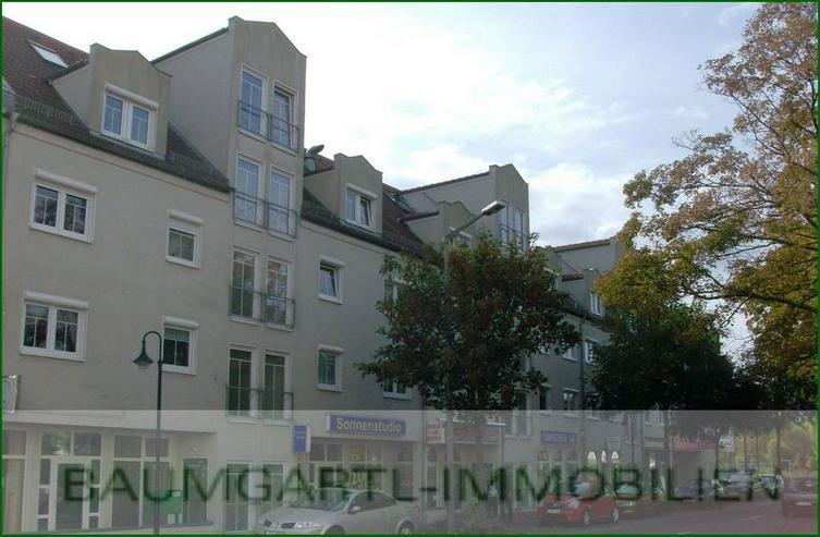 Bild 4: Wohnpark Engelsdorf - Sie suchen eine Ladeneinheit dann schauen Sie rein.....