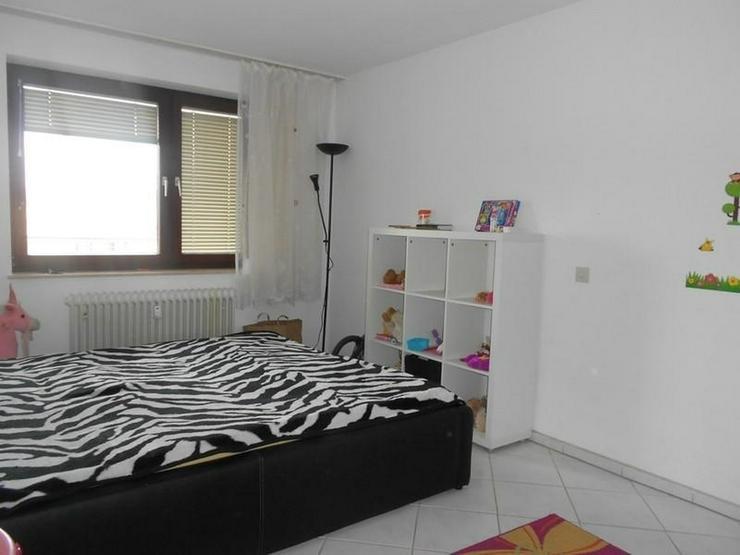 Pärchenwohnung zum Lieb haben.. - von Schlapp Immobilien - Wohnung kaufen - Bild 1