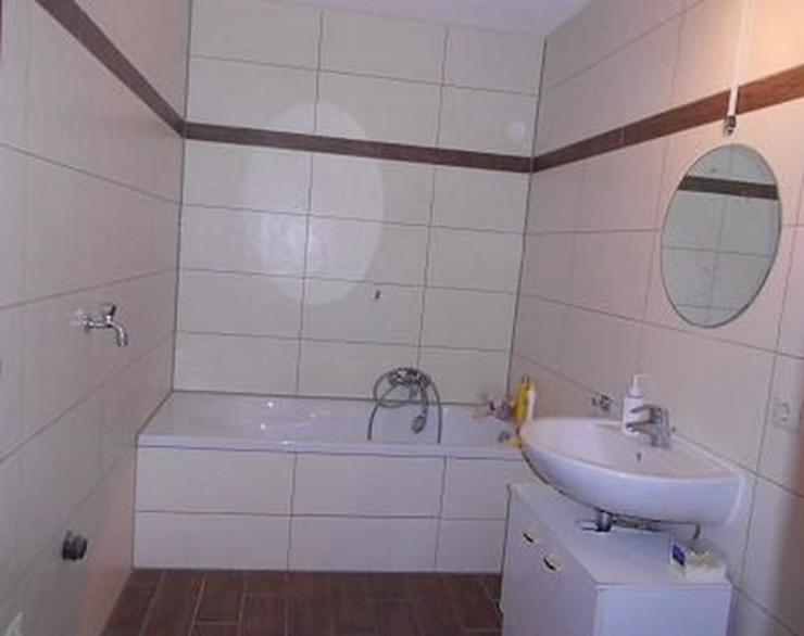 Bild 6: Pärchenwohnung zum Lieb haben.. - von Schlapp Immobilien