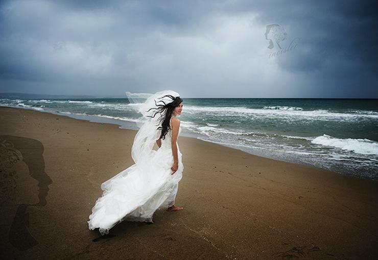 Bilder Zu Heiraten Strandhochzeit Side Kumkoy Turkei In Guteborn Auf