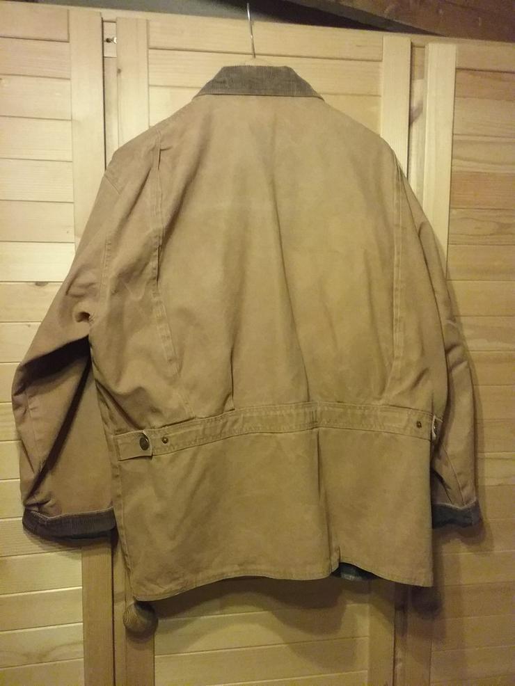 Bild 3: Damenjacke Stockerpoint-Jacke