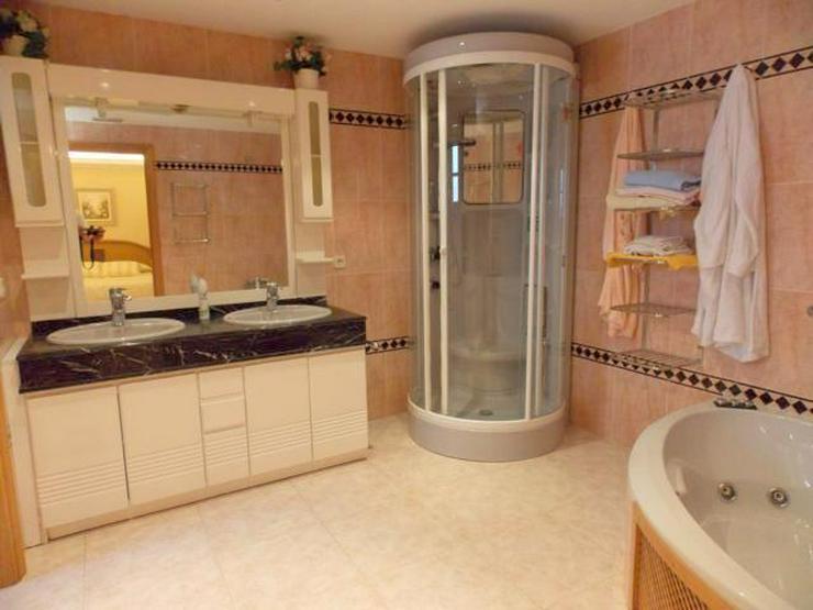 Bild 9: KAUF: strandnahe Villa an der Playa de Palma