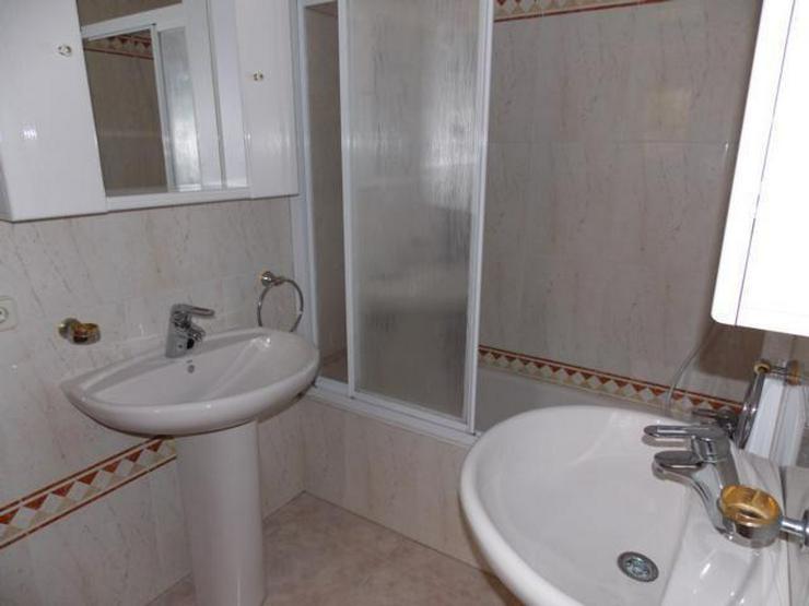 Bild 12: KAUF: strandnahe Villa an der Playa de Palma