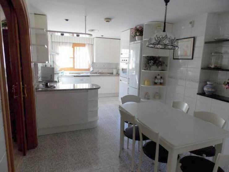 Bild 5: KAUF: strandnahe Villa an der Playa de Palma