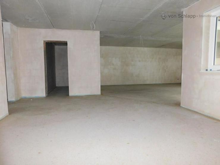 Bild 4: Friedberg ? OT: TOP Neubau ? 2 Häuser ? 6 Wohnungen ? nur noch 4 frei ? schlüs...